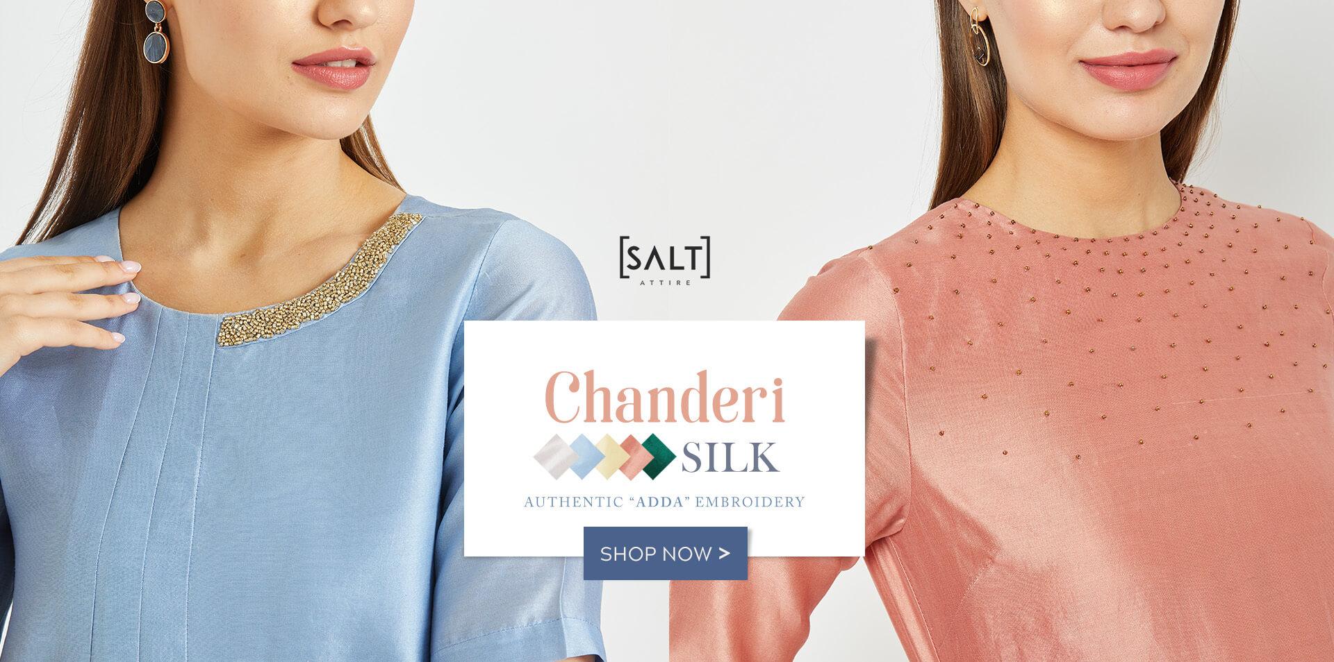 new_arrivals_chanderi