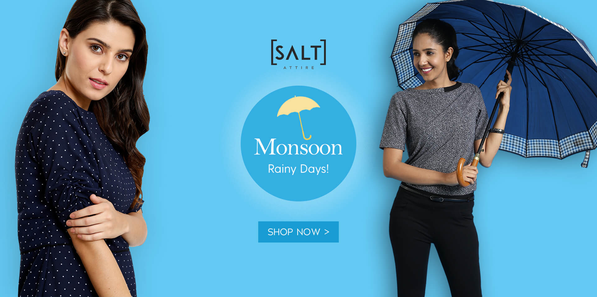 new_arrivals_monsoon