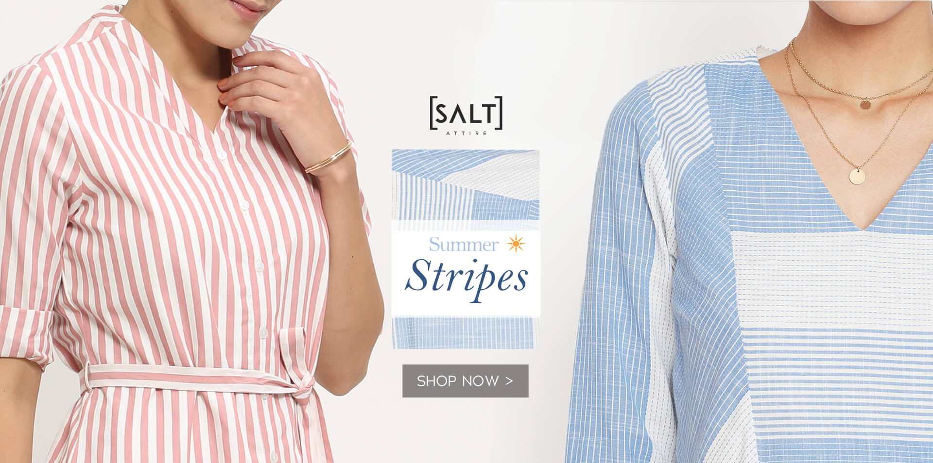 new_arrivals_stripes